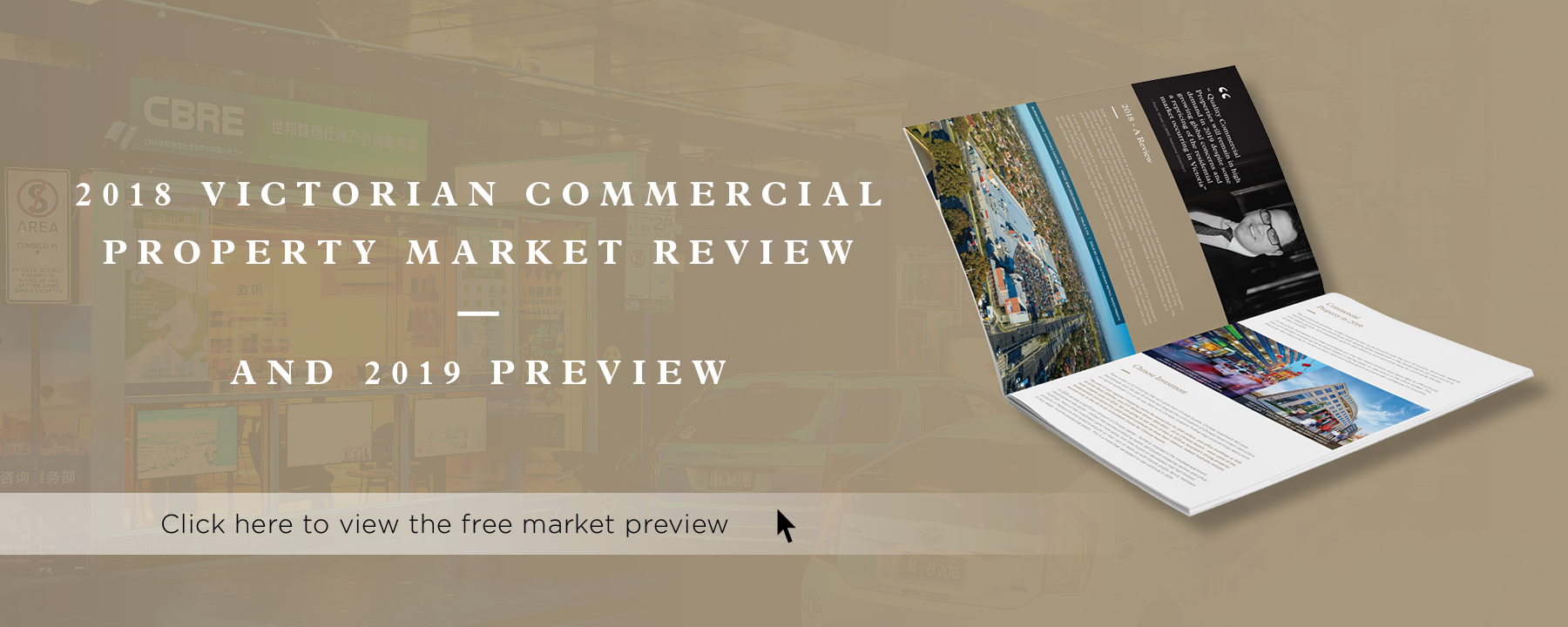 CBRE_Mark Wizel Year in Review_1800x720px_V2