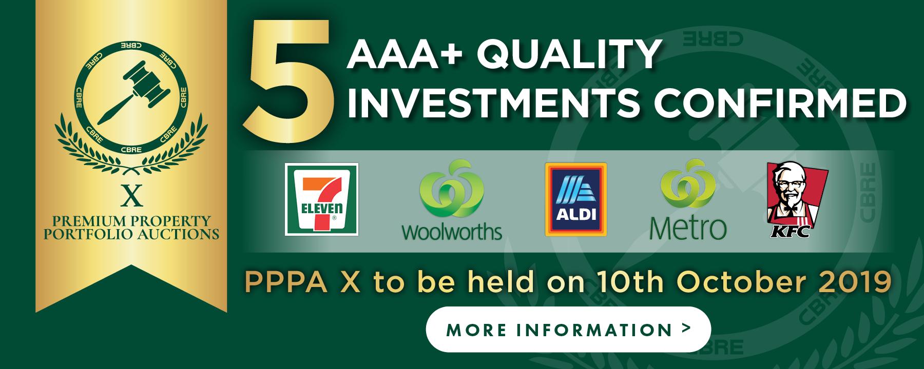 PPPA listing website V5 2
